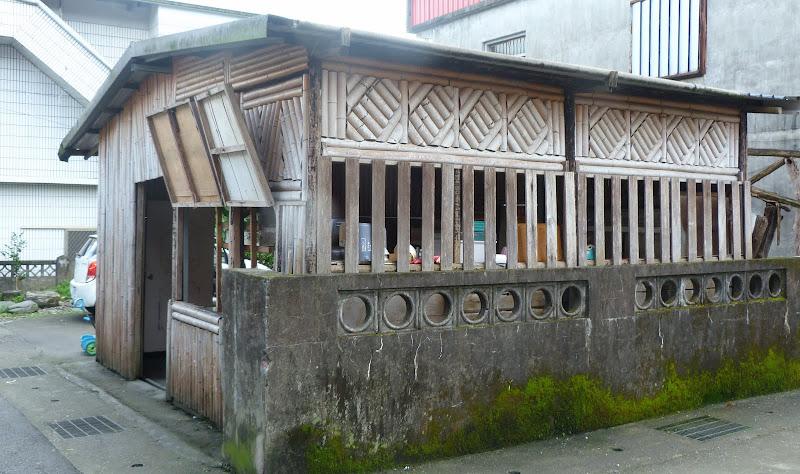TAIWAN A cote de Luoding, Yilan county - P1130389.JPG