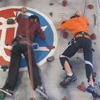 Eskalada DBH2B 2012-04-26 015.jpg