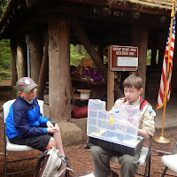 Webelos Weekend 2014 - DSCN2029.JPG