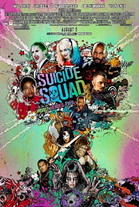Watch Suicide Squad Online Free 2016
