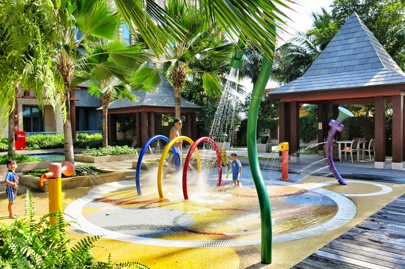 Fun hotel for kid 2018 world 39 s best hotels for Best hotel swimming pools for kids