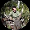 Ultimate Hunting Australia