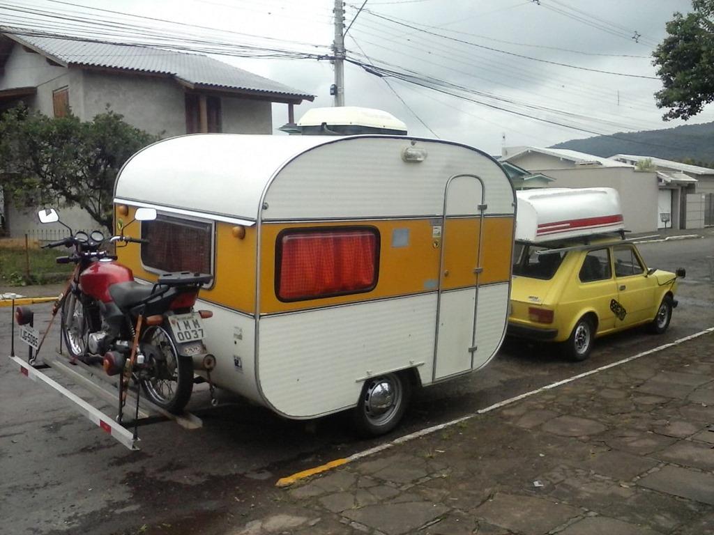 [Turiscar-Joia-1976-e-Fiat147-1977-do-Daniel-2%5B3%5D]