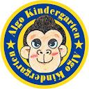 [PR] 強く育む!「アルゴ幼稚舎保育園」