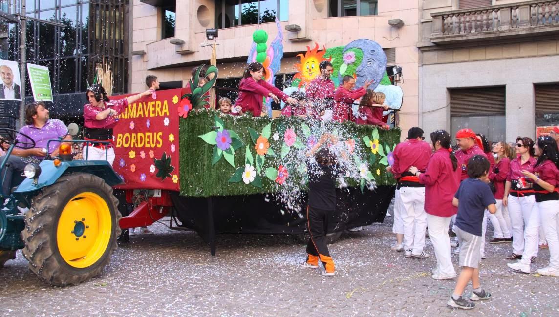 Batalla de Flors 11-05-11 - 20110511_548_Lleida_Batalla_de_Flors.jpg