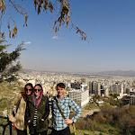 Iran Edits (987 of 1090).jpg