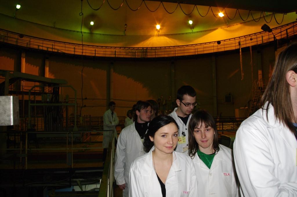 Belsk - Świerk 2011 (Kiń) - PENX2416.jpg
