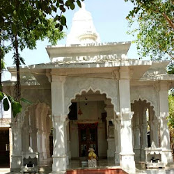 Chandravada Gam