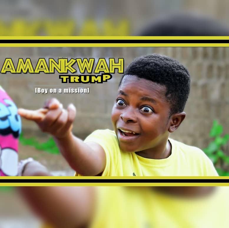amankwah,amankwah trump,best of amankwah,trump,amankwah the school boy,ghana movies,ghana entertainment,ghana news,entertainment,kwaku manu tv,magraheb tv,afia schwar,smart ghana update,ghana comedy,ghanacomedy,ghanaentertainment,ghana (country),konkonsa fm news,mark angel comedy,ghana web,ghana comedy 2020,ghana comedy 2019,kejetia vs makola,nkituad3,talk show,jaguar television,ghana trending news,amankwah trump funny videos,amankwah trump one, amankwah trump 1, amankwah trump real age,amankwah trump biography,amankwah trump comedy, amankwah trump 1 real age,download amankwah trump comedy, amankwah trump real name,who is amankwah trump,what is the real name of amankwah trump, oteng yeboah prince,prince,prince yeboah,what is amankwah trump age, amankwah trump education,volumegh.com, shatawale,