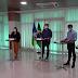 Fiocruz diz que três variantes do coronavírus já em investigação pelo mundo foram achadas em Rondônia Publicada em 10 de fevereiro de 2021