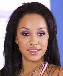 Misti Love  Net Worth, Income, Salary, Earnings, Biography, How much money make?