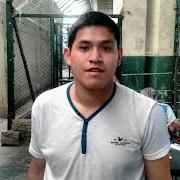TABOADA, Carlos