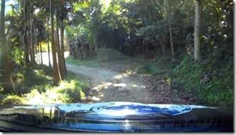 estrada-refugio-pedra-aguda-2