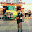 Rakesh Kumar's profile photo