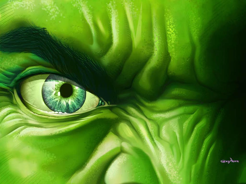 HD ... hulk incredible hulk hulk Wallpaper –Free Wallpapers Download wallpaper