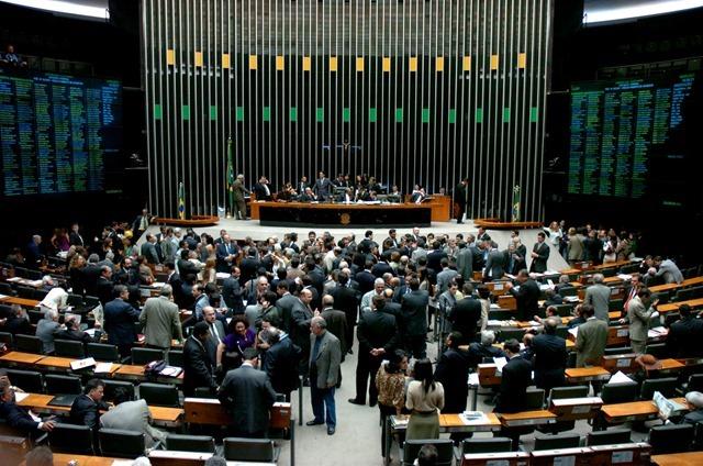 Câmara-dos-deputados1