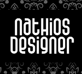 lh3.googleusercontent.com/-vSe1WgYo3HU/UUyIismmB5I/AAAAAAAACv4/f6VF_90KZaM/s169/NATHIOS+DESIGNER+-+STAR+MAKEUP+PRONTA+ENTREGA+-+NATHIOS+DESIGN.png