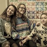 Impreza brzydkich swetrów - IMG_3806.jpg