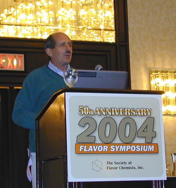 2004-10 SFC Symposium - John%25252520Leffingwell.jpg