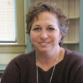 <b>Shari Baker</b> - photo