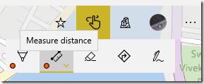 MapsDistance02