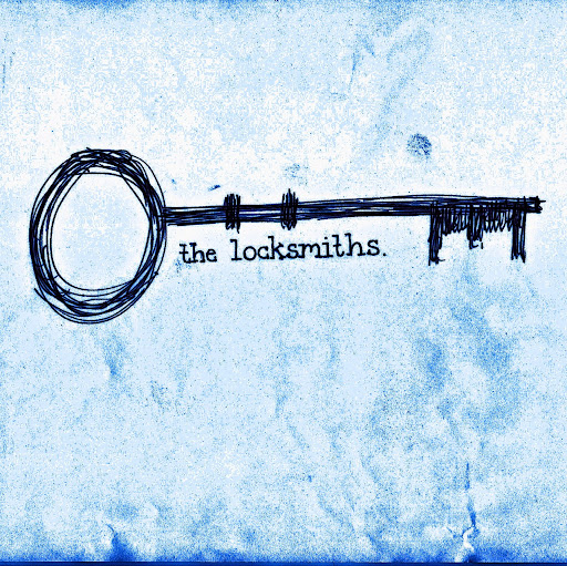 Robert Bock (The Locksmiths)