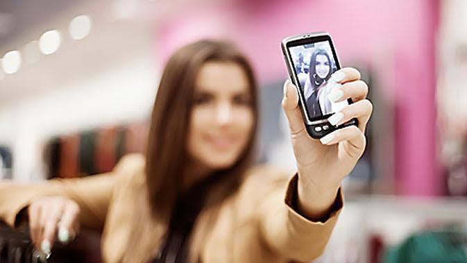 Tahun Depan Tak Lagi Sulit Unggah Foto Selfie Walau Jauh Dari Perkotaan