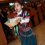 Day of the migrant - IMG_3782.jpg