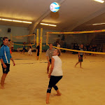 volleyball09-11.jpg