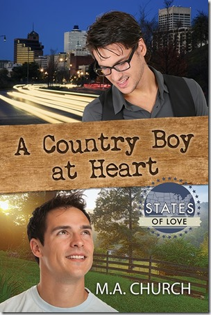 o-a-country-boy-at-heart[4]