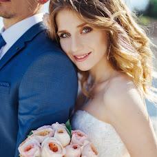 Wedding photographer Anna Dolganova (AnnDolganova). Photo of 30.06.2018