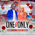 AUDIO: Bahati Ft Tanasha Donna - One And Only | Mp3 DOWNLOAD