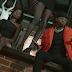 VIDEO: Diamond Platnumz ft. Mbosso & Lava Lava – Jibebe Mp4 Download