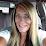 Michelle Morrissette Cucchiaro's profile photo