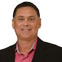 Paulo Roberto de Souza icon