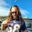 David Fallet's profile photo