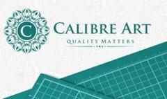 Calibre-Arts