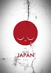 terremoto en Japon - Diseño Web Roger