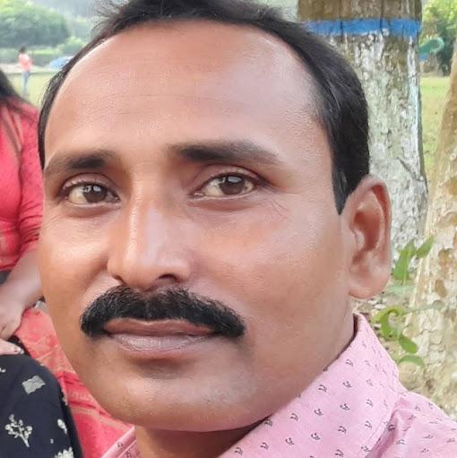 Babul Sarkar Photo 2