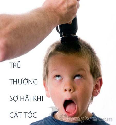 Tông đơ cắt tóc sạc điện cao cấp Rewell 900