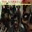 The Zombie Gazette's profile photo