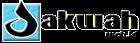 dakwah.web.id
