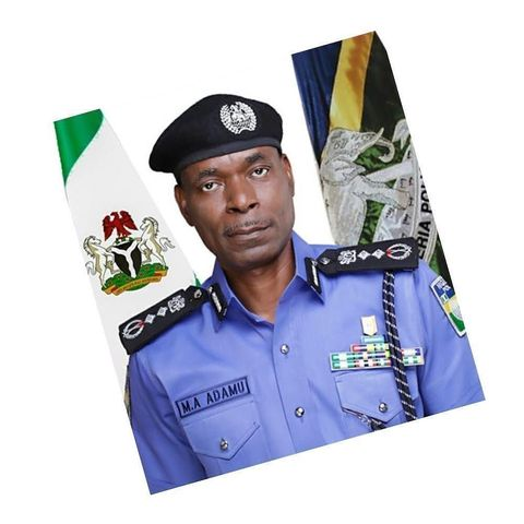 Insecurity: IGP orders immediate deployment of SWAT operatives, insecurity in Nigeria, endsars protests in nigeria, SD NEWS BLOG, Abuja nigeria, lagos nigeria