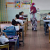 Guru wajar dibayar gaji yang tinggi kerana pengorbanan yang banyak