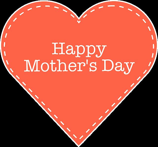 लाॕकडाऊन असताना असा साजरा करू मातृ दिवस आणि आईला देऊ Mother's day च्या शुभेच्छा mom's day.celebration