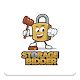 Storage Bidder APK
