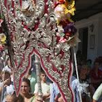VirgenaOlivares2011_154.jpg