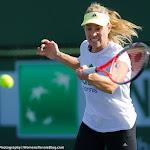 Angelique Kerber - 2016 BNP Paribas Open -D3M_9849.jpg