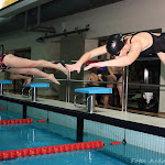 28.10.11 Eesti Ettevõtete Sügismängud 2011 / reedene ujumine - AS28OKT11FS_R047S.jpg