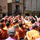 Actuació a Igualada - P4270712.JPG